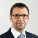 1. Patrik Pizinger--starosta města Chodov