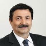 5. Ing. Pavel Bráborec, MBA--speciální pedagog z Mírové
