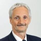 2. Mgr. Dalibor Blažek--náměstek hejtmana Karlovarského kraje a starosta města Aš
