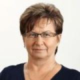 8. Ing. Lenka Straková--starostka obce Útvina
